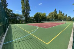 tennis-allp